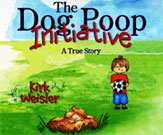 The Dog Poop Initiative by Kirk Weisler